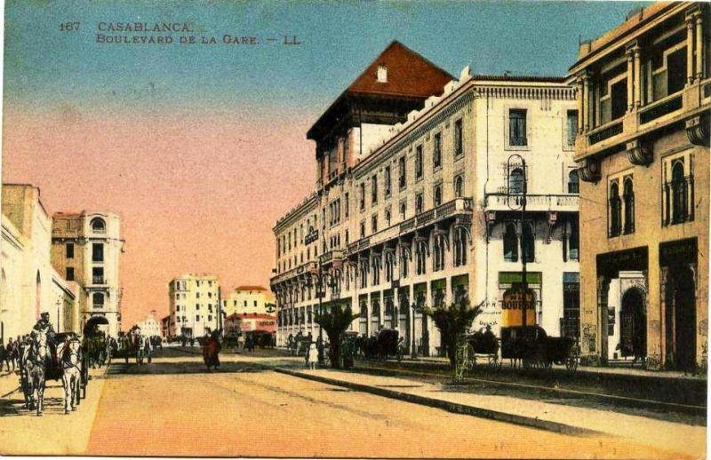 hotellincolen.jpg